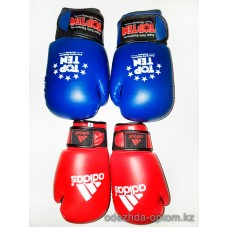 s1-056 Боксёрские перчатки, 2-4-6 размер, 1 пара