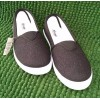 e1-13-BCH Nitmax shoes Макасы женские, 1 пачка (7 пар)
