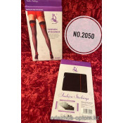 b5-2050 Fashion Stockings Чулки, 1 шт