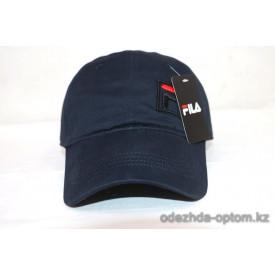 c1-0225 Мужская кепка с застежкой, х/б, 1 шт