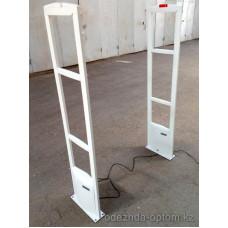 v1-215 Антикражные ворота, комплект, 1 шт