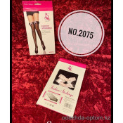 b5-2075 Fashion Stockings Чулки, 1 шт