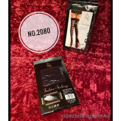 b5-2080 Fashion Stockings Чулки, 1 шт