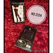 b5-2124 Fashion Stockings Чулки, 1 шт