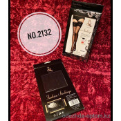 b5-2132 Fashion Stockings Чулки, 1 шт