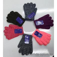 o1-f7 Подростковые перчатки, 7-13 лет, 1 пачка (12 шт)