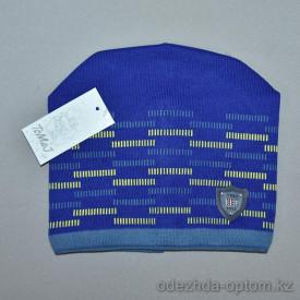 c1-444 Madlen Детская шапка, до 10 лет, 1 пачка (5 шт)