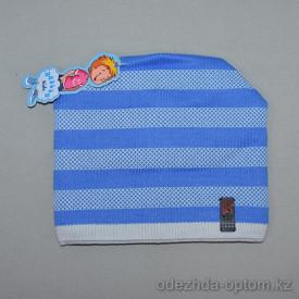 c1-447 Madlen Детская шапка, до 10 лет, 1 пачка (5 шт)