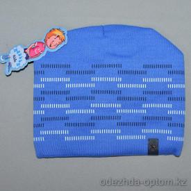 c1-448 Madlen Детская шапка, до 10 лет, 1 пачка (5 шт)