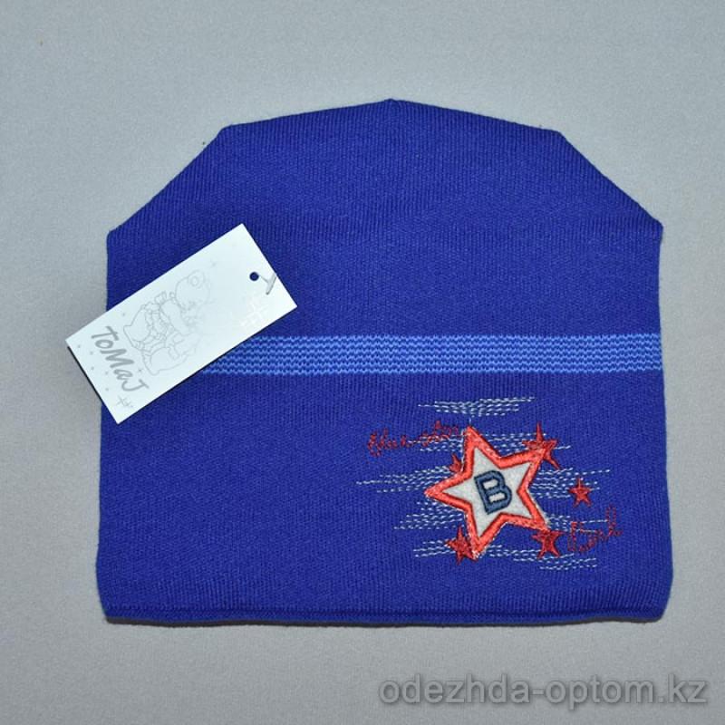 c1-454 Tomaj Детская шапка, до 6 лет, 1 пачка (5 шт)