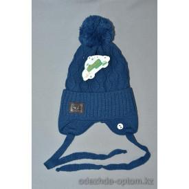 c1-424 siRius Детская шапка, до 10 лет, 1 пачка (5 шт)