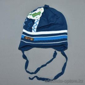 c1-428 siRius Детская шапка, до 10 лет, 1 пачка (5 шт)