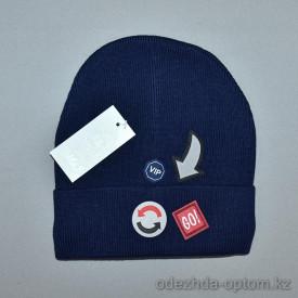 c1-418 Tomaj Детская шапка, до 10 лет, 1 пачка (5 шт)