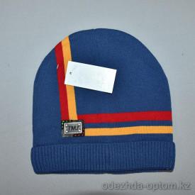 c1-419 Tomaj Детская шапка, до 10 лет, 1 пачка (5 шт)