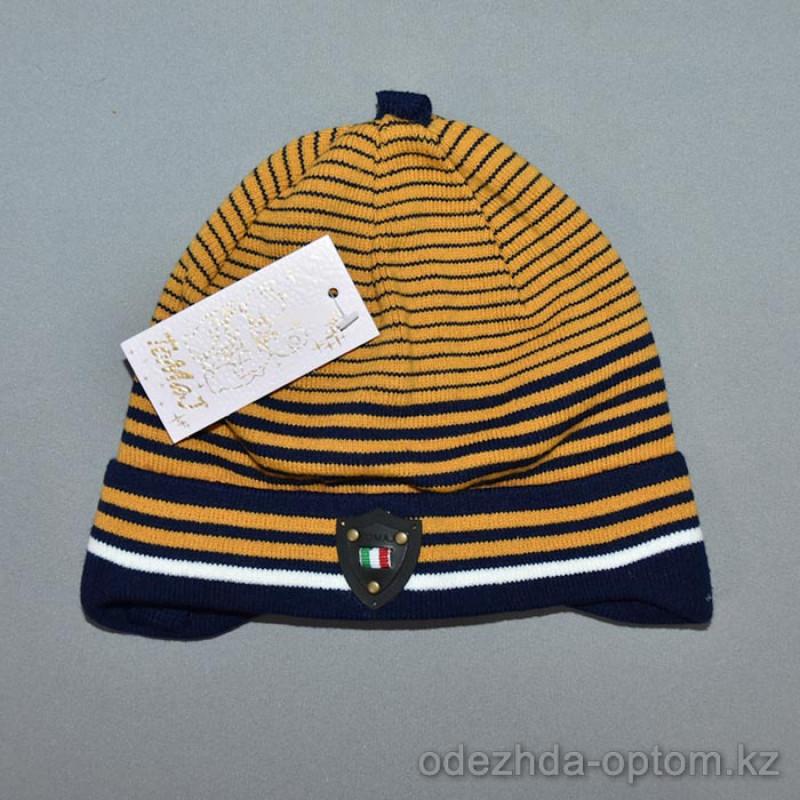 c1-440 Tomaj Детская шапка, до 6 лет, 1 пачка (5 шт)