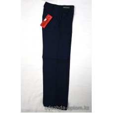 s2-003 Asapov clothing Школьные брюки для мальчика, 1 пачка (6 шт)