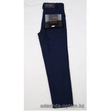 s2-017 Classic Diesel Школьные брюки для мальчика, 1 пачка (6 шт)