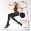 k2-26121 Manzi Женские колготки, микрофибра, 240 ден, 1 пачка (6 шт)