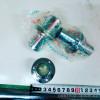 v1-0352 Фланец D25 (комплект), 1 шт