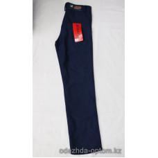 s2-174 Asapov clothing Школьные брюки для мальчика, 1 пачка (6 шт)