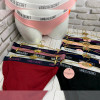 b9-3291 Vanilya Secret Трусики женские, стандарт, 1 пачка (12 шт)