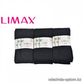 n6-10022 Limax Колготки женские, 1 пачка (6 шт)