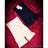 b5-8104 Beisdanna Женское утягивающее белье на косточках, 1 пачка (12 шт)