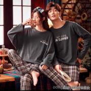 sk1-90745-1 Женский комплект домашней одежды, M-XL, 1 пачка (3 шт)