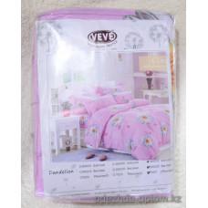 p1-1100 Veve Семейный постельный комплект, 1 шт