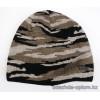 c1-292 Мужская шапка, 1 пачка (10 шт)