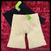 b5-907-1 Женские панталоны, 1 пачка (10 шт)