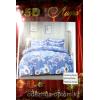 p5-020 Полуторка постельный комплект, 1 пачка (1 шт)