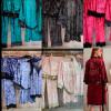 b5-6002-1 Комплект домашней одежды: 5-в-1, стандарт, 1 шт