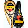 s1-029 Ракетка Wilson большой теннис, 1 шт
