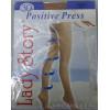 k1-314 Lady Story Positive Press, тонкие матовые релаксирующие колготки, 1 пачка (4 шт)