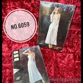 b5-6059 Комплект эротического белья, стандарт, 1 шт