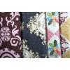 p3-0127 Летнее одеяло, 200х220, х/б, 1 пачка (10 шт)