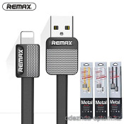 e3-rc-044i Remax USB-кабель для iPhone, 1 шт