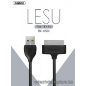 e3-rc-050i4 Remax USB-кабель для iPhone 4/4S, 1 шт