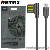 e3-rc-075m Remax USB-кабель для Android, 1 шт