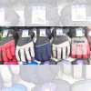 o1-f92 Детские болоневые перчатки, 1 пачка (12 пар)