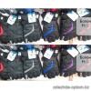 o1-h12 Детские болоневые перчатки, 1 пачка (12 пар)
