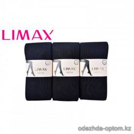 n6-10006 Limax Колготки женские плотные, XL-2XL, 1 пачка (6 шт)