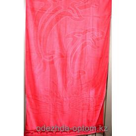 p3-0176 Сауна-банное полотенце, 140х90 см, х/б, 1 пачка (10 шт)