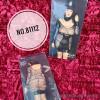 b5-81112 Spicy Комплект: костюм для ролевых игр Police, 1 шт