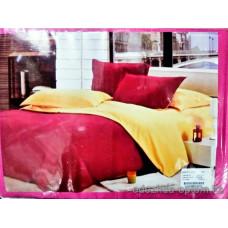 p1-111 Полуторка постельный комплект, 1 шт