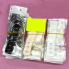 b6-028 Diorella Удлинитель для бюстгальтера, 1 крючок, 1 шт