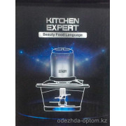 bt1-162 Kitchen Expert Блендер, 1 шт