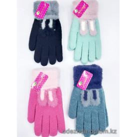 o1-X69 Женские перчатки, 1 пачка (10 пар)
