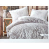 p4-011-DV Clasy Sade 2-х спальный комплект постельного  белья, х/б, 1 шт